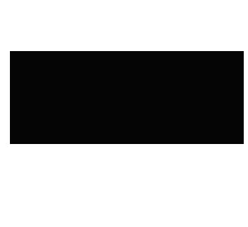 """""""In jedermann ist etwas Kostbares, dass in keinem anderen ist."""" - Martin Buber"""